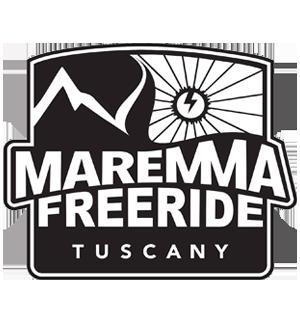 Maremma Freeride Grosseto